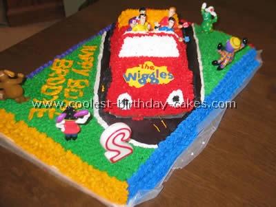 100 Car Cake Designs Beautiful Cake Design From Kate U0027s
