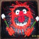 Muppets Birthday Cakes
