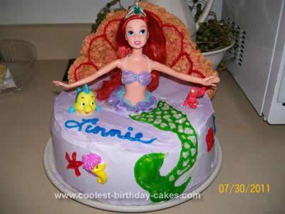 Delicious Walmart Birthday Cakeswalmart Birthday Cakes