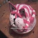 Bagpuss Birthday Cakes