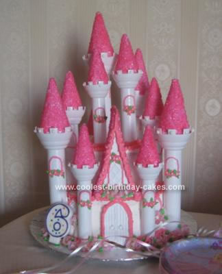 Images Of Barbie Princess. Coolest Barbie Princess Castle