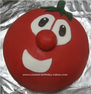 coolest bob the tomato cake 5 49247 jpg