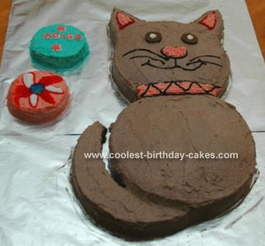 [Image: coolest-cat-cake-18-21326671.jpg]