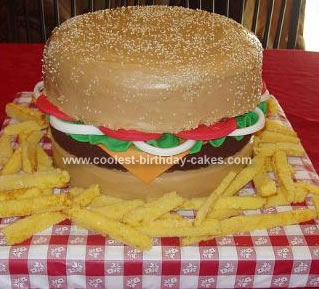 Happy Birthday, Rob! Coolest-cheeseburger-cake-55-21351698