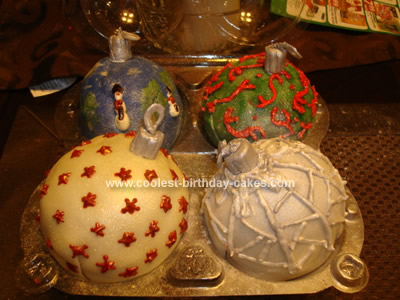 http://www.coolest-birthday-cakes.com/images/coolest-christmas-ornaments-5-48197.jpg
