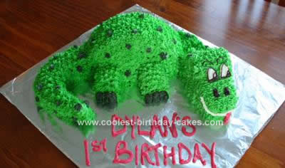 Fireman Birthday Cake Thumbnail Birthday Party Ideas