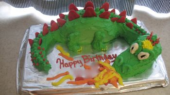 [Image: coolest-dragon-birthday-cake-40-21346502.jpg]