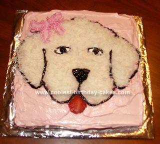 coolest girls dog cake 67 21351510 dog birthday cake on frozen birthday cakes in birmingham al