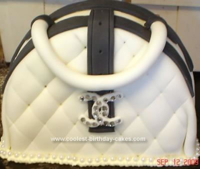 cake boss cakes for girls. cake boss wedding cakes black