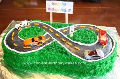 Chocolate Birthday Cake Recipe Kids Birthday Cakes Ideacreative Cake