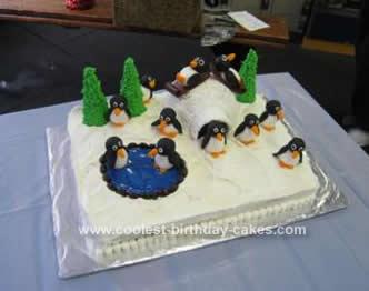 Birthday Cake Ice Cream Lucerne