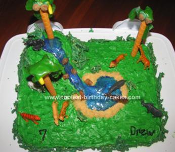 Xray Cake Birthday Cake Sugarlicious