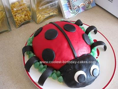 cool cake designs for kids. Birthday Cake Ideas For Boys