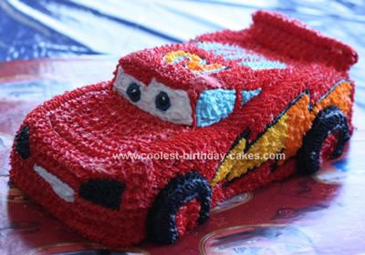 The Mucky Macbook Lightning Mcqueen Cake How To Part Lightning - Bathroom Vanities, Chandeliers, Bar Stools, Pendant Lighting, R