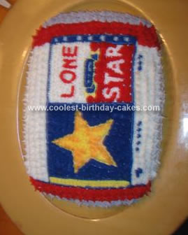 http://www.coolest-birthday-cakes.com/images/coolest-lone-star-beer-cake-30-21338156.jpg