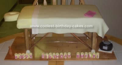 Birthday Cake Images And Massage : Ooops... This Page Doesnot Exist