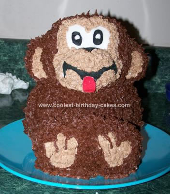 http://www.coolest-birthday-cakes.com/images/coolest-monkey-birthday-cake-59-21342224.jpg