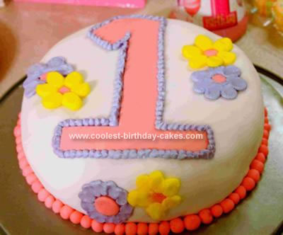 coolest-number-one-birthday-cake-25-21332301.jpg