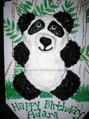 Happy Birthday Panda Cartoon. tattoo cartoon kung fu panda 2