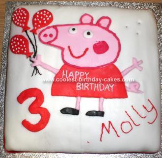 Decorating Ideas 50th Birthday Cakes Birthday Cakes