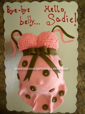baby shower cake ideas for girls. ideas baby shower cupcakes