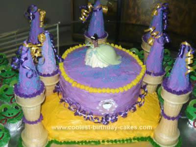 Pin Custom Cake Pictures Birthday Cakes Las Vegas Nevada On