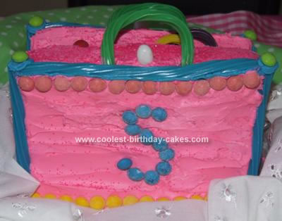 30th Birthday Cake Ideas For Girls. irthday cake ideas for girls. Ideas Girls Birthday Cake