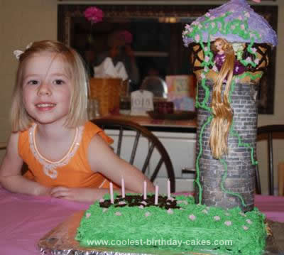 coolest-rapunzel-birthday-cake-design-10-21498279.jpg