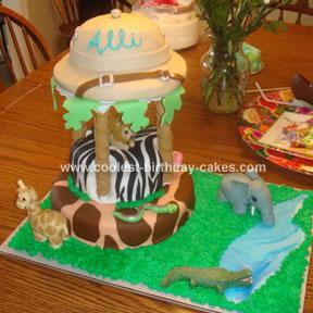 Cake Decorators Aiken Sc
