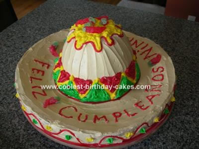 coolest-sombrero-cake-4-30556.jpg
