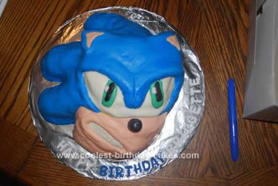 Happy 20th Birthday Sonic the Hedgehog!! - YouTube