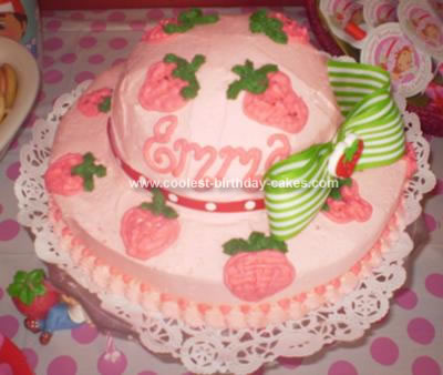 cake designs ideas. Fun Cake Design Ideas and
