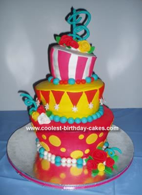Sams Club Bakery Birthday Cake Catelog Cake Pinterest