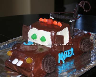 Birthday Gift Ideas For Men - 5 Birthday.