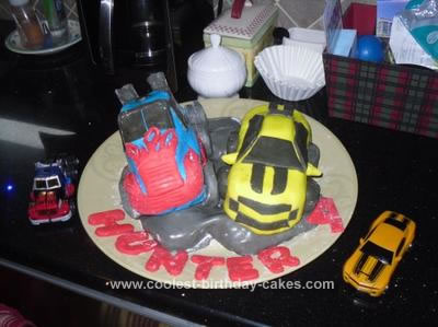 Walmart Birthday Cakes Cake Ideas And Designs