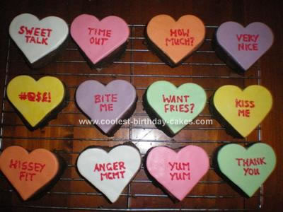 Find 11 questions and answers about Homemade-Valentine's-Day-Gift at Ask.com
