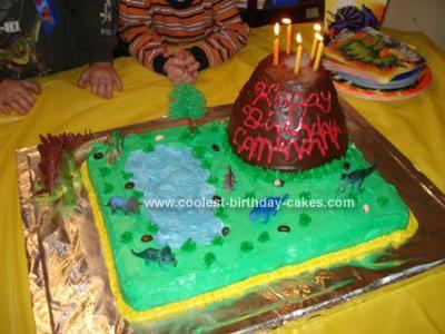 Birthday Cakes Claremore Ok