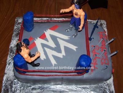 [Image: coolest-wrestling-birthday-cake-18-21346140.jpg]