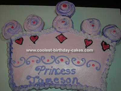 crown cake 3 26867 jpg