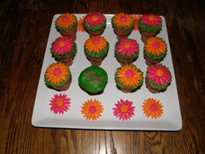 Birthday Cakes Murfreesboro Tn