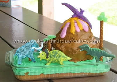 Birthday Cakes West Bend Wi