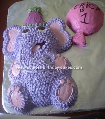 elephant-cake-6-26300.jpg