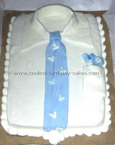 Coolest Fathers Day Cake Ideas Photos And How To Tips