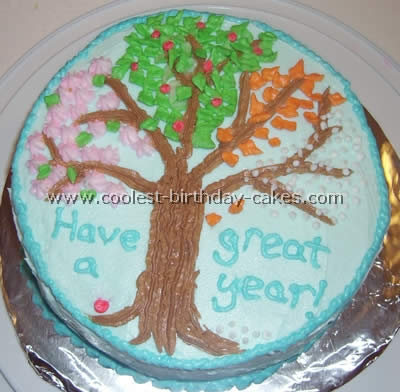 Cake Decorating Classes Near Tulsa : Coolest Free Cake Decorating Ideas - Amazing Photo Gallery
