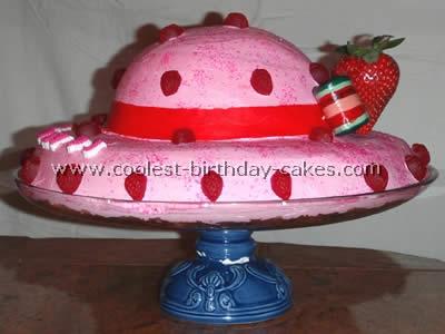 Fun Cake Design Ideas And Photos