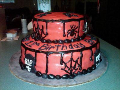 Minnie Mouse Cake Pops Perfectbakerella Birthday Party Ideas