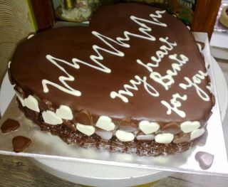 Homemade Cake Images : Homemade Cake Pics - to die for chocolate cake recipe with ...