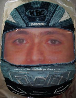 motorbike template for cake - search results for santa claus template page 2