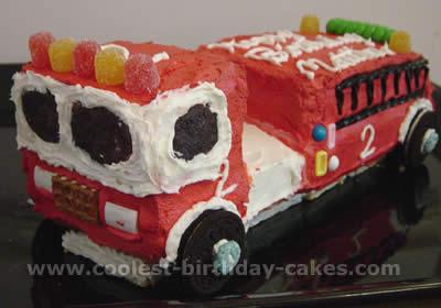 Cakes Williamstown Nj