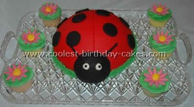 Birthday Cakes Wake Forest Nc